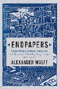 Cover-Bild zu Wolff, Alexander: Endpapers