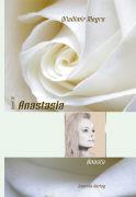 Cover-Bild zu Anastasia 10. Anasta von Megre, Wladimir