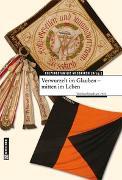 Cover-Bild zu Verwurzelt im Glauben - mitten im Leben von Kolpingsfamilie Meßkirch