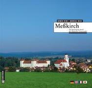 Cover-Bild zu Meßkirch von Heim, Dr. Armin