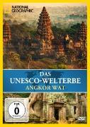 Cover-Bild zu Das UNESCO-Welterbe: Angkor Wat von Das UNESCO-Welterbe: Angkor Wat (Schausp.)