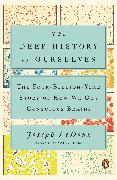 Cover-Bild zu LeDoux, Joseph: The Deep History of Ourselves