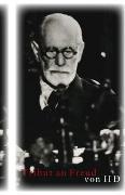 Cover-Bild zu Doolittle, Hilda: Tribut an Freud
