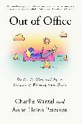 Cover-Bild zu Warzel, Charlie: Out of Office