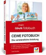 Cover-Bild zu CEWE Fotobuch von Treichler, Frank