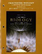 Cover-Bild zu Reece, Jane B.: Practicing Biology