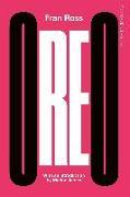 Cover-Bild zu Ross, Fran: Oreo