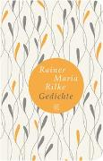 Cover-Bild zu Rilke, Rainer Maria: Gedichte