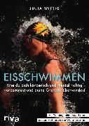 Cover-Bild zu Wittig, Julia: Eisschwimmen (eBook)