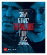 Cover-Bild zu Glowacz, Stefan: The WALLRIDE