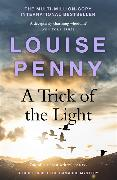 Cover-Bild zu Penny, Louise: A Trick of the Light