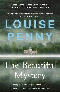 Cover-Bild zu Penny, Louise: The Beautiful Mystery
