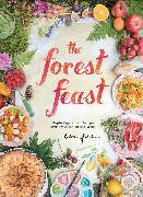 Cover-Bild zu The Forest Feast von Gleeson, Erin