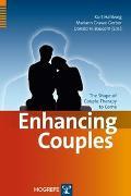 Cover-Bild zu Hahlweg, Kurt (Hrsg.): Enhancing Couples