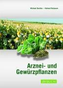 Cover-Bild zu Arznei- und Gewürzpflanzen von Dachler, Michael