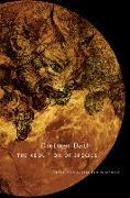 Cover-Bild zu Dath, Dietmar: The Abolition of Species