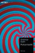 Cover-Bild zu Dath, Dietmar: Pulsarnacht