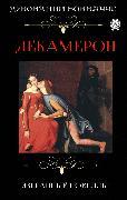 Cover-Bild zu Decameron. Selected novels (eBook) von Boccaccio, Giovanni