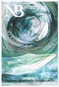 Cover-Bild zu NB. The Newbooks No 107/Spring