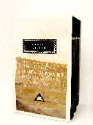 Cover-Bild zu The Decline and Fall of the Roman Empire, Volumes 4 to 6 (of six) von Gibbon, Edward