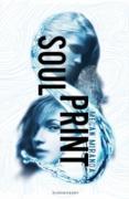 Cover-Bild zu Soulprint (eBook) von Miranda, Megan