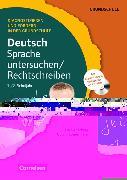 Cover-Bild zu Fredo - Mathematik 1. Schuljahr. Ausgabe B. Arbeitsheft mit interaktiven Übungen. BY von Balins, Mechtilde