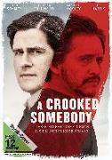 Cover-Bild zu Zilch, Andrew: A Crooked Somebody