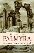 Cover-Bild zu Sommer, Michael: Palmyra