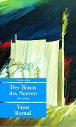 Cover-Bild zu Kemal, Yasar: Der Baum des Narren