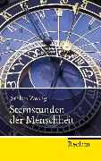 Cover-Bild zu Zweig, Stefan: Sternstunden der Menschheit
