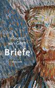 Cover-Bild zu van Gogh, Vincent: Briefe