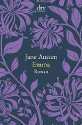 Cover-Bild zu Austen, Jane: Emma