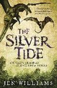Cover-Bild zu The Silver Tide (eBook) von Williams, Jen
