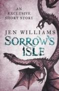 Cover-Bild zu Sorrow's Isle (Short Story) (eBook) von Williams, Jen