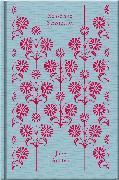 Cover-Bild zu Austen, Jane: Sense and Sensibility