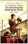 Cover-Bild zu The Most Beautiful Book in the World (eBook) von Schmitt, Eric-Emmanuel