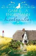 Cover-Bild zu Inselzauber von Engelmann, Gabriella
