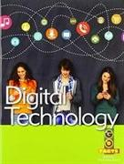Cover-Bild zu NICOL, LISA: DIGITAL TECHNOLOGY