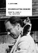 Cover-Bild zu Zauberhaftes Denken (eBook) von Vogel, Klaus