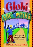 Cover-Bild zu CD-Rom Spiel ABC-Park