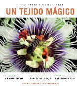 Cover-Bild zu Un Tejido Magico von Leigh, Egbert Giles