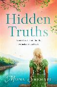 Cover-Bild zu Hidden Truths von Shehadi, Muna
