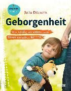 Cover-Bild zu Geborgenheit (eBook) von Dibbern, Julia