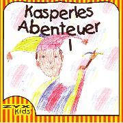 Cover-Bild zu Kasperles Abenteuer 01 (Audio Download) von Schmitz, Günter