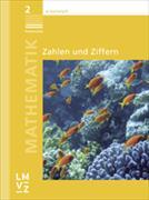 Cover-Bild zu Autorenteam: Mathematik 2. Set 4. Primarstufe. Arbeitshefte