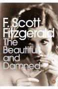Cover-Bild zu Scott Fitzgerald, F: The Beautiful and Damned