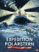 Cover-Bild zu Expedition Polarstern - Dem Klimawandel auf der Spur von Weiss-Tuider, Katharina