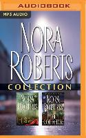 Cover-Bild zu Nora Roberts - Collection: The Search & the Collector von Roberts, Nora