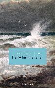 Cover-Bild zu Der Schimmelreiter. Novelle (eBook) von Storm, Theodor