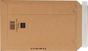 Cover-Bild zu ELCO Versandtasche pac-it SAFE® braun